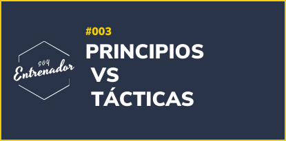 principios-vs-tacticas